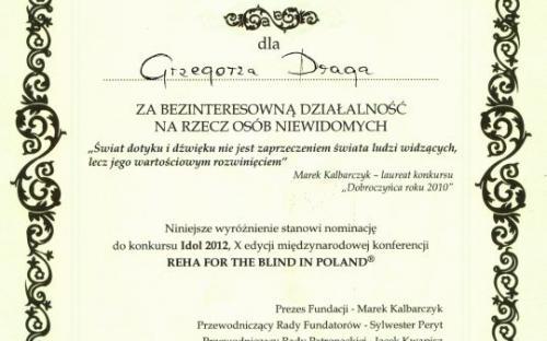 GrzegorzDraga.jpg